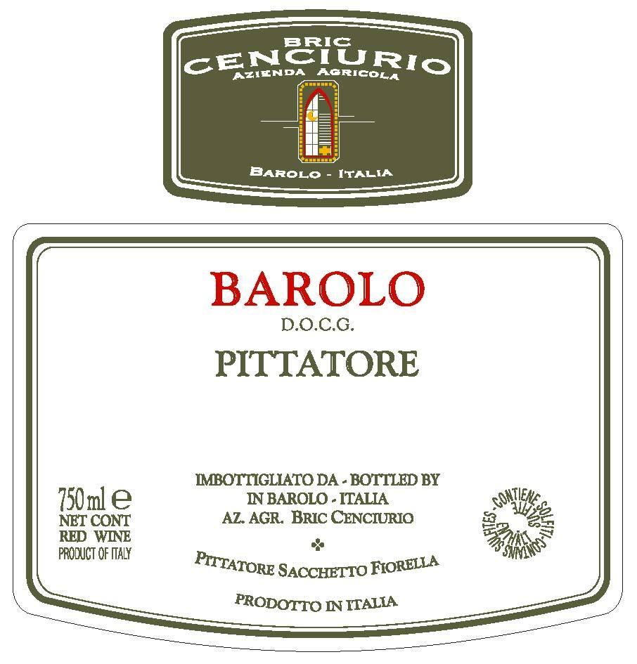 Bric_Cenciurio_BAROLO_PITTATORE.jpgv=1591946392