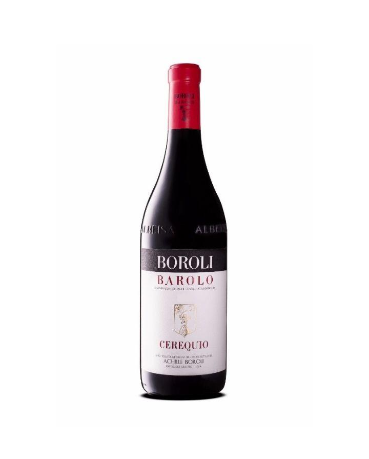 Boroli_Barolo_Cerequio2