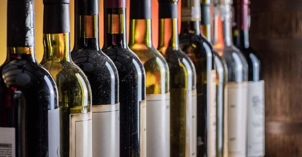 solo barolo wine webshop