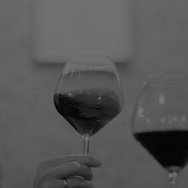 barolo-classic-wine