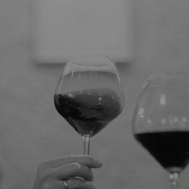 barolo-cru-wines