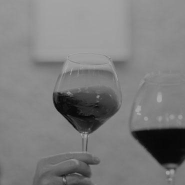 barolo-vintage-wine