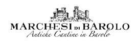 marchesi barolo wine producer Italian wines