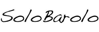 SoloBarolo